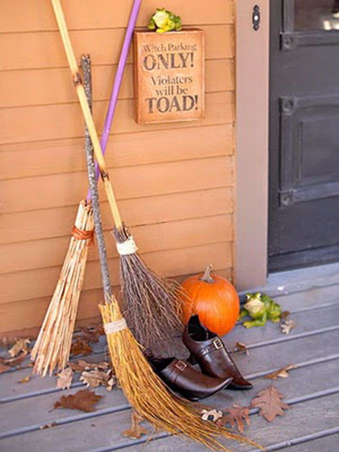 Cool-Outdoor-Halloween-Decorations-2012-Ideas_311