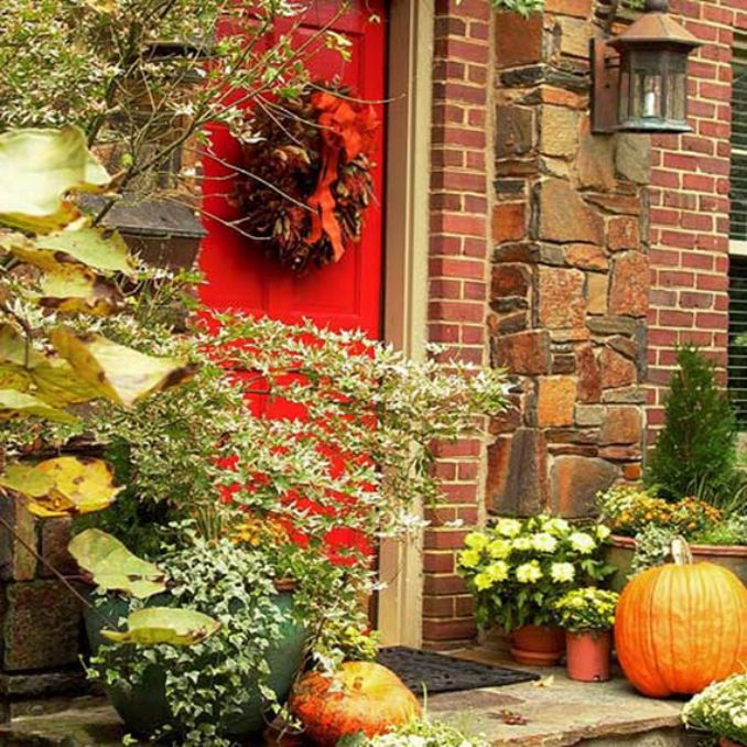 Cool-Outdoor-Halloween-Decorations-2012-Ideas_371