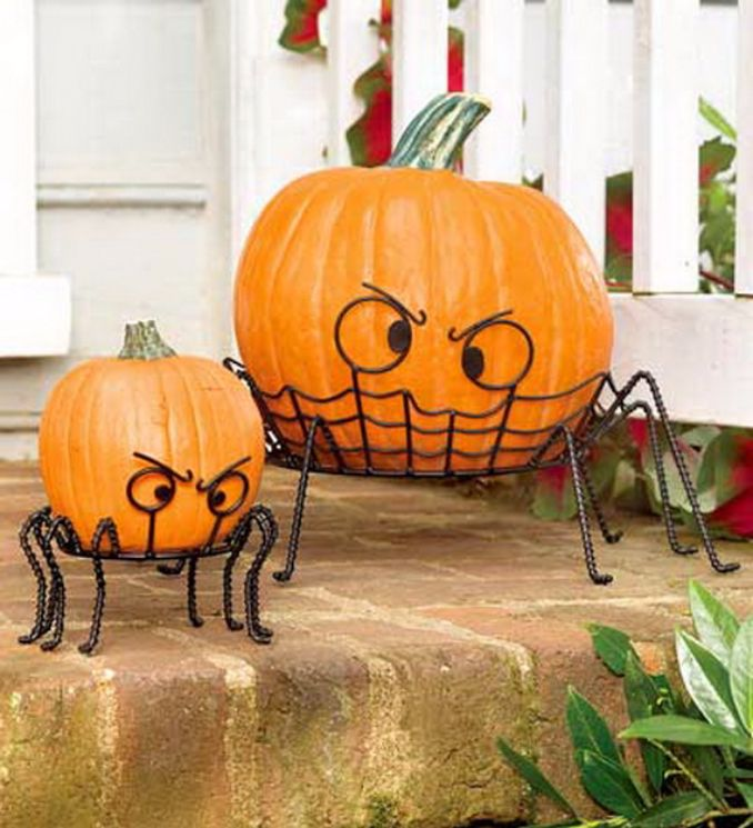 Cool-Outdoor-Halloween-Decorations-2012-Ideas_451