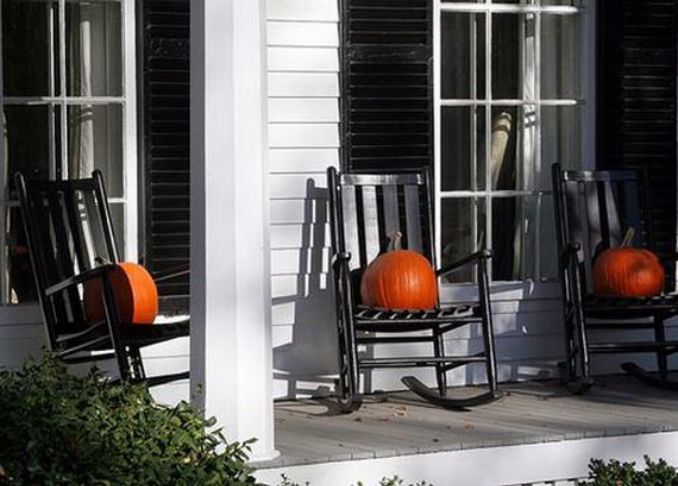 Cool-Outdoor-Halloween-Decorations-2012-Ideas_491