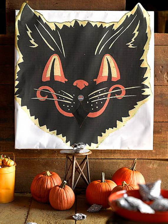 easy_-halloween-_craft_-ideas_-for_-kids__08
