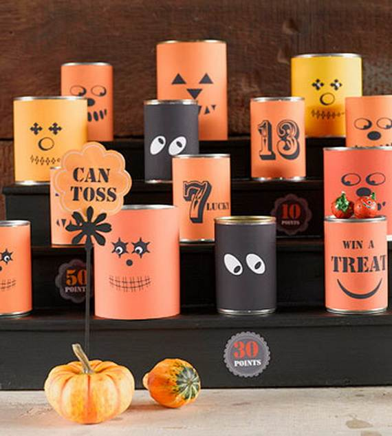 easy_-halloween-_craft_-ideas_-for_-kids__09