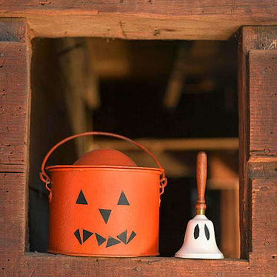 easy_-halloween-_craft_-ideas_-for_-kids__11
