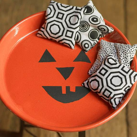 easy_-halloween-_craft_-ideas_-for_-kids__12