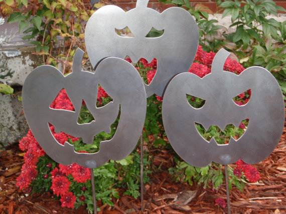 easy_-halloween-_craft_-ideas_-for_-kids__24