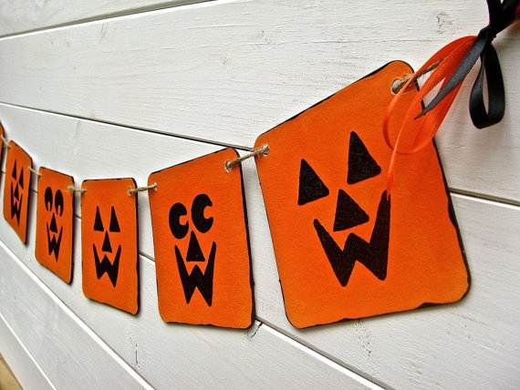 easy_-halloween-_craft_-ideas_-for_-kids__25