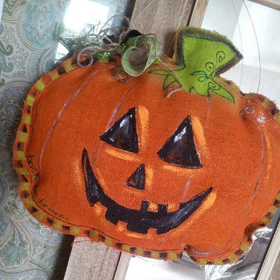 easy_-halloween-_craft_-ideas_-for_-kids__26