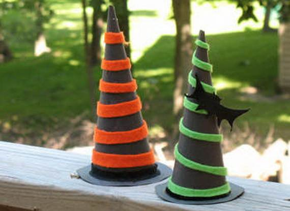 easy_-halloween-_craft_-ideas_-for_-kids__30