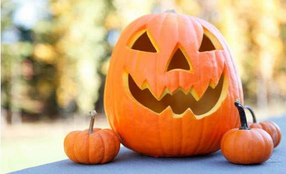 easy_-halloween-_craft_-ideas_-for_-kids__34