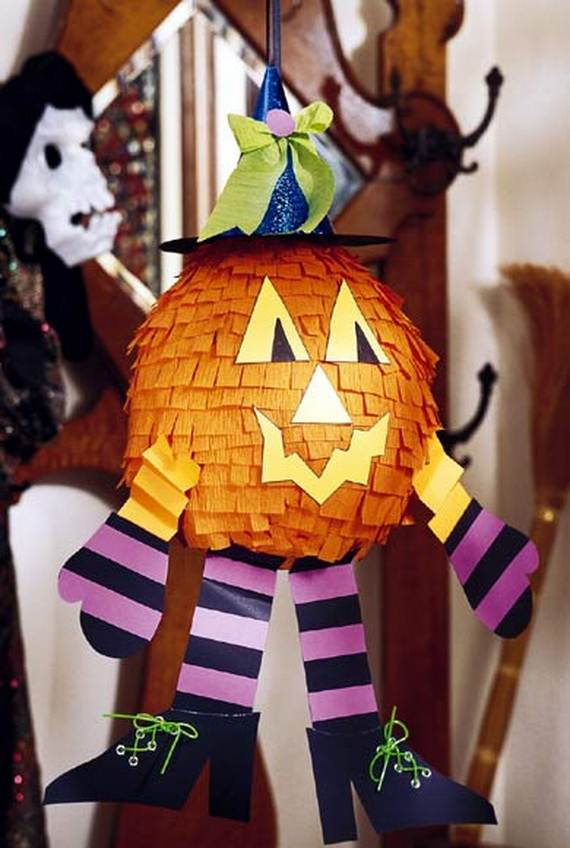 easy_-halloween-_craft_-ideas_-for_-kids__35
