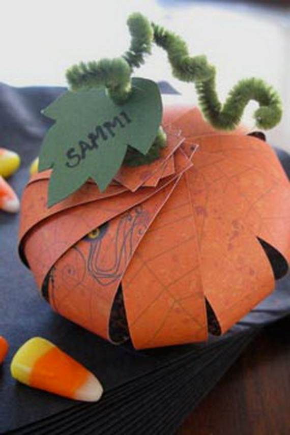 easy_-halloween-_craft_-ideas_-for_-kids__40