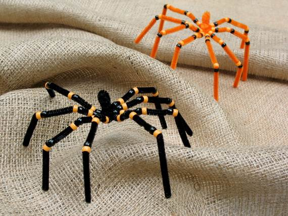 easy_-halloween-_craft_-ideas_-for_-kids__45