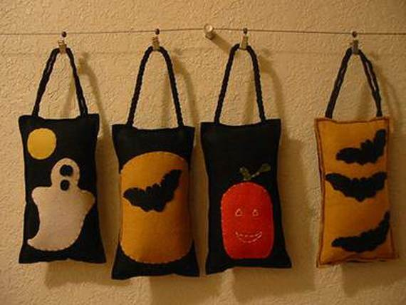 easy_-halloween-_craft_-ideas_-for_-kids__49