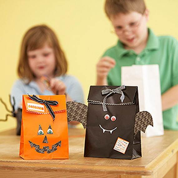 easy_-halloween-_craft_-ideas_-for_-kids__50