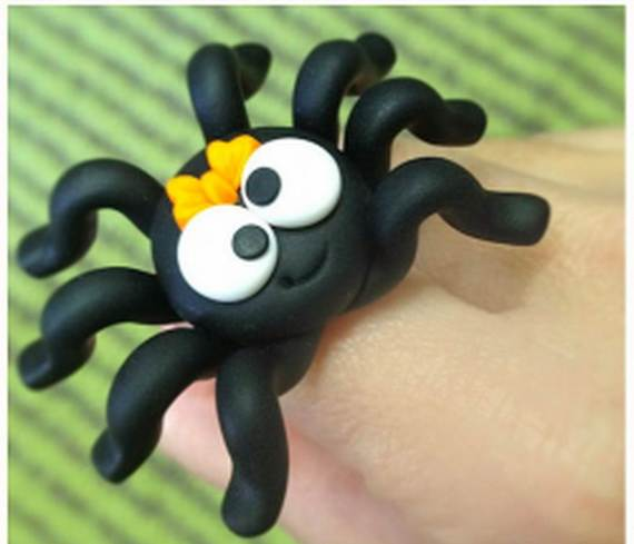 Easy_-Halloween_-Polymer_-Clay_-Ornament-_Projects__13