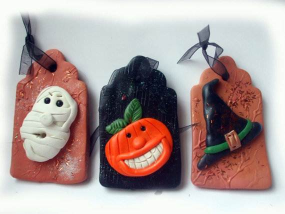 Easy_-Halloween_-Polymer_-Clay_-Ornament-_Projects__19