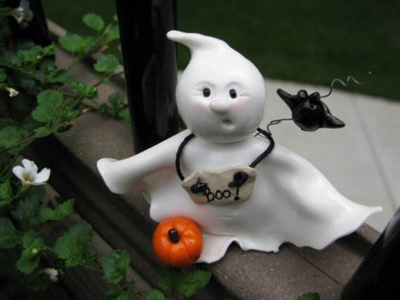 Easy_-Halloween_-Polymer_-Clay_-Ornament-_Projects__42