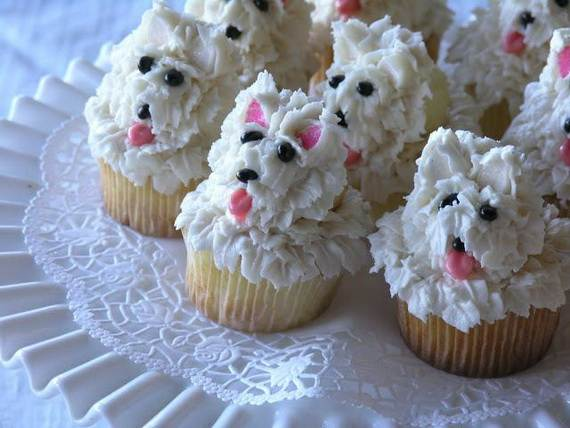 Feast-of-St.-Francis-of-Assisi-Cupcakes-Ideas-10