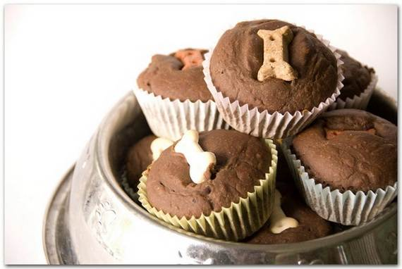 Feast-of-St.-Francis-of-Assisi-Cupcakes-Ideas-11