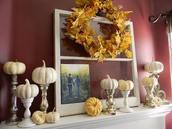 Great_-Halloween_-Fireplace_-Mantel_-Decorating_-Ideas__092