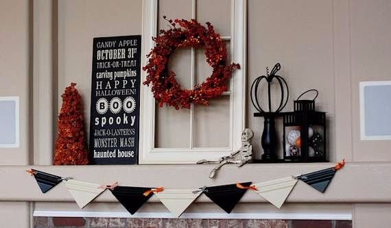 Great_-Halloween_-Fireplace_-Mantel_-Decorating_-Ideas__132