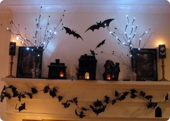 Great_-Halloween_-Fireplace_-Mantel_-Decorating_-Ideas__262
