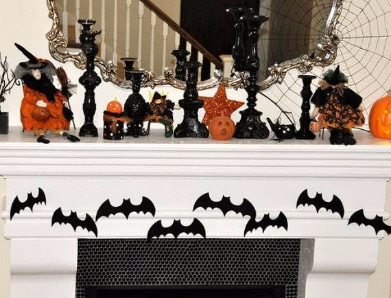 Great_-Halloween_-Fireplace_-Mantel_-Decorating_-Ideas__282