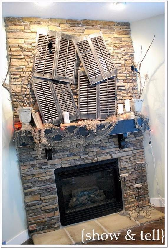 Great_-Halloween_-Fireplace_-Mantel_-Decorating_-Ideas__311