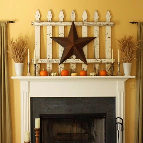 Great_-Halloween_-Fireplace_-Mantel_-Decorating_-Ideas__331