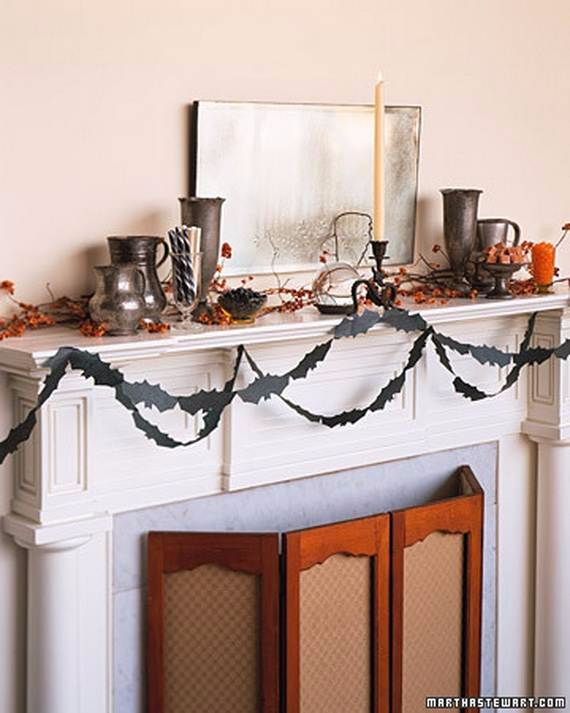 Great_-Halloween_-Fireplace_-Mantel_-Decorating_-Ideas__351