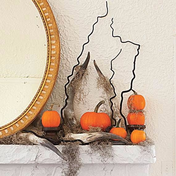 Great_-Halloween_-Fireplace_-Mantel_-Decorating_-Ideas__371
