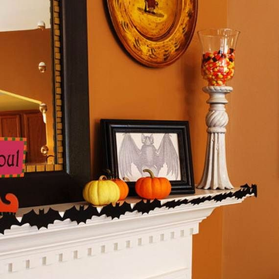 Great_-Halloween_-Fireplace_-Mantel_-Decorating_-Ideas__401