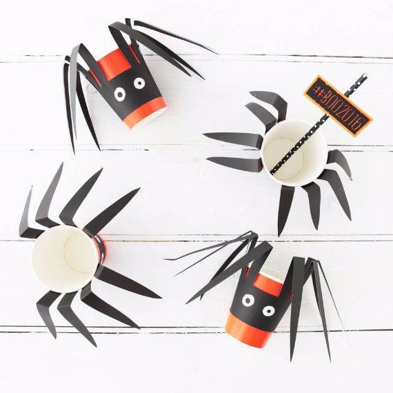 craft-ideas-for-kids-10