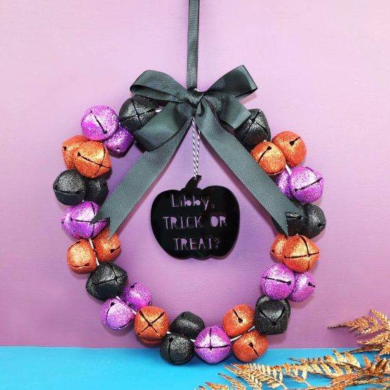 craft-ideas-for-kids-13