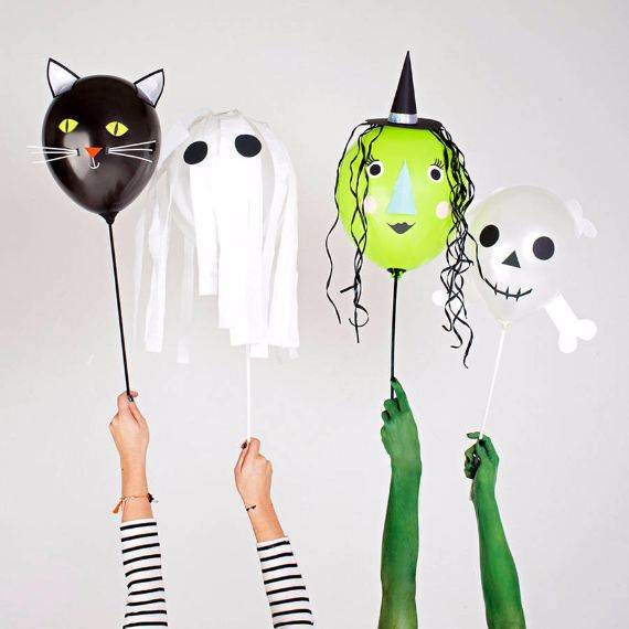 craft-ideas-for-kids-14