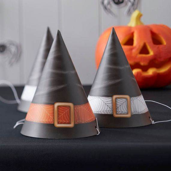 Easy Halloween Craft Ideas For Kids Family Holiday Net