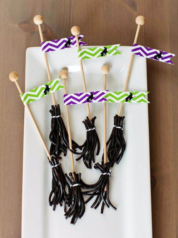 craft-ideas-for-kids-7