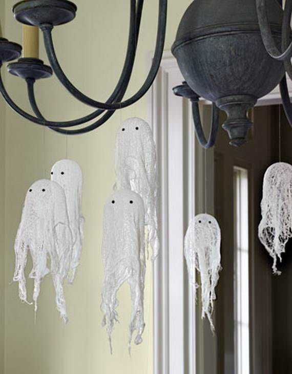 50_Stylish_-Halloween-House__-Interior_-Decorating_Ideas__02
