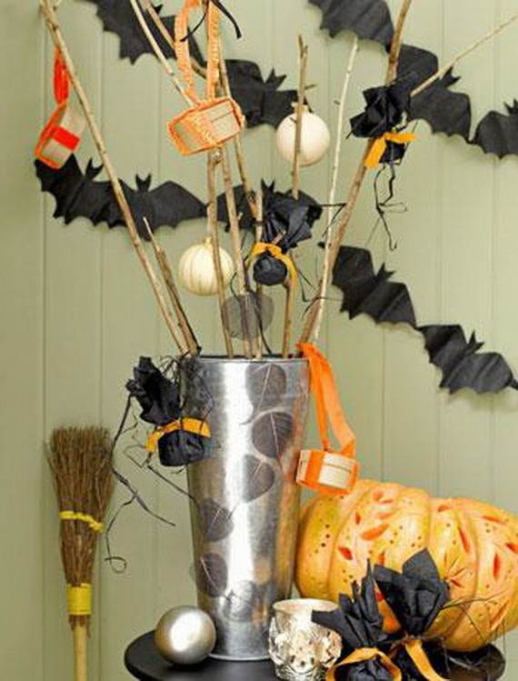 50_Stylish_-Halloween-House__-Interior_-Decorating_Ideas__29