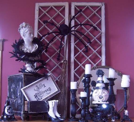 50_Stylish_-Halloween-House__-Interior_-Decorating_Ideas__39
