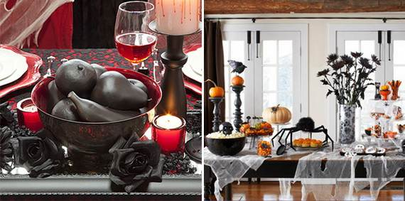50_Stylish_-Halloween-House__-Interior_-Decorating_Ideas__45