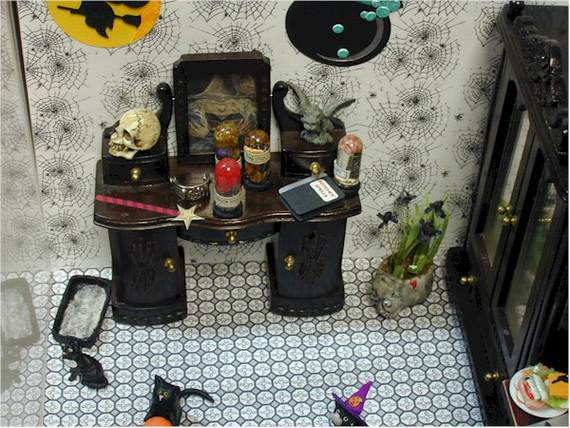 50_Stylish_-Halloween-House__-Interior_-Decorating_Ideas__51