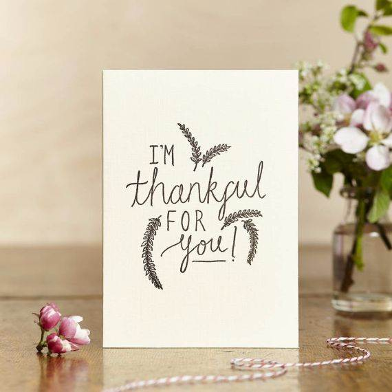 different-ideas-for-homemade-thanksgiving-cards-3