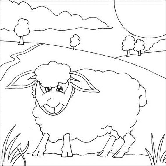 Eid_-Coloring-_-Page_-For_-Kids_-_39