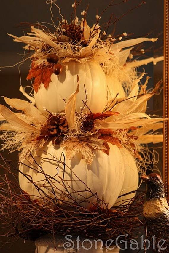 elegant-pumpkin-topiaries-decorating-ideas-_04