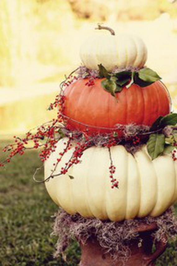 elegant-pumpkin-topiaries-decorating-ideas-_06