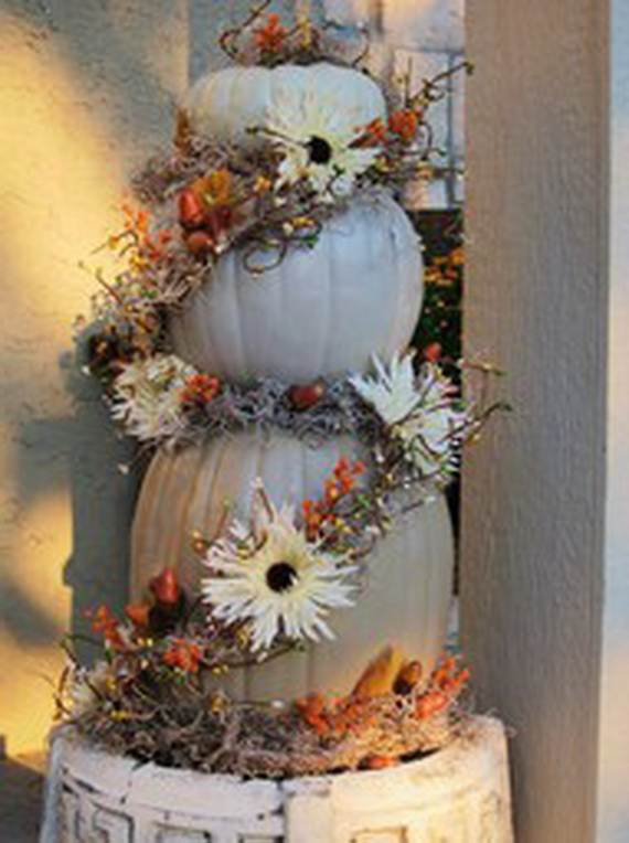 elegant-pumpkin-topiaries-decorating-ideas-_08