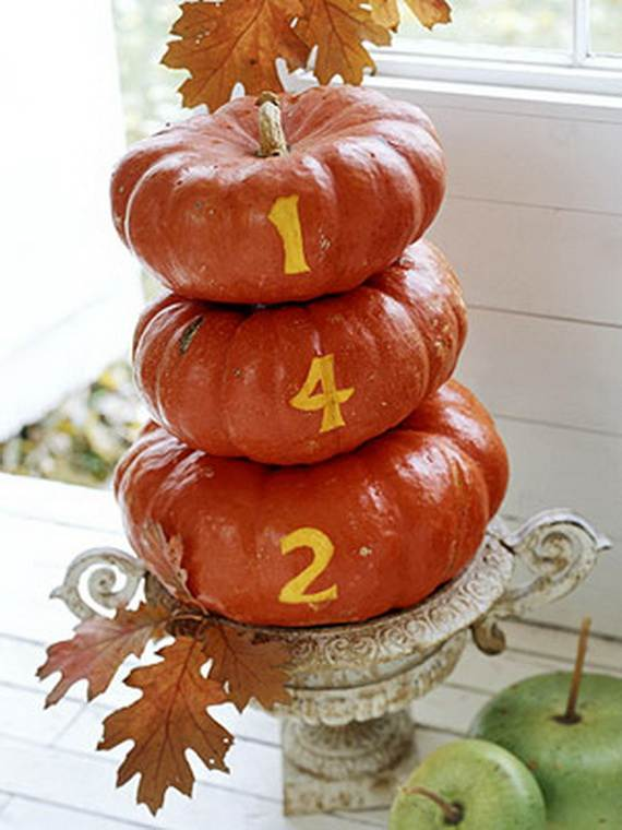 elegant-pumpkin-topiaries-decorating-ideas-_10