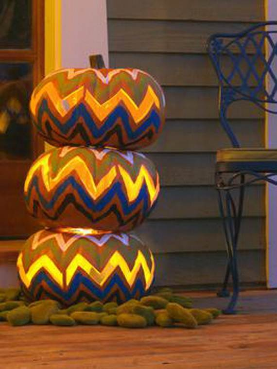 elegant-pumpkin-topiaries-decorating-ideas-_11