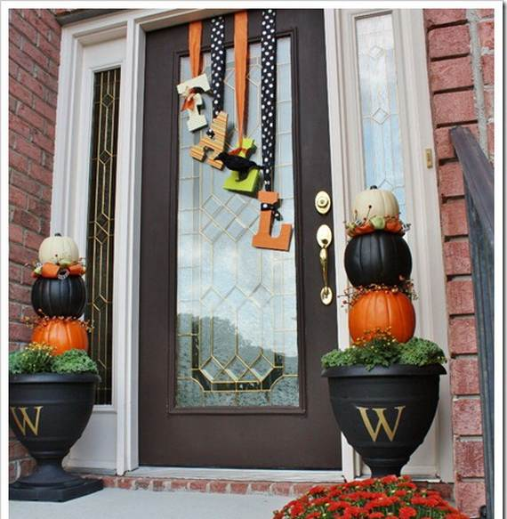 elegant-pumpkin-topiaries-decorating-ideas-_13